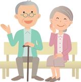 訪問マッサージ岐阜ひだまり治療院は老後や病中病後でも安心して暮らせる社会を作り社会に貢献したいと考えます。